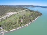 Property Of Flathead Lake Orchard