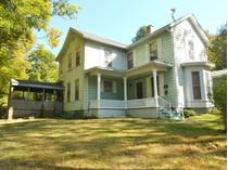 Maison unifamiliale for sales at Great Affordable Condo Option 41 Stoughton Street   Thomaston, Connecticut 06787 États-Unis