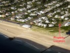 Land for  sales at Views Views and More Views 8 The Terrace Sea Girt, New Jersey 08750 United States