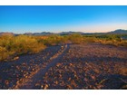 Land for sales at 11.62 Acre Homesite Nestled In The Tranquil Community Of Goldfield Ranch 22109 E Larkspur Drive #4 Fort McDowell, Arizona 85264 United States