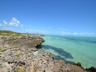 Terreno for  sales at Five Cays Waterfront  Five Cays, Providenciales TC Turks E Caicos