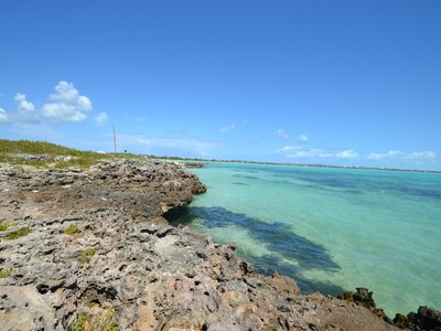 Land for sales at Five Cays Waterfront  Five Cays, Providenciales TC Turks And Caicos Islands