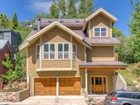 Single Family Home for sales at Desirable Location in Old Town steps to Main Street 110 Daly Ave Park City, Utah 84060 United States