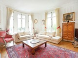 Property Of Family apartment - Perfect Condition - Les Sablons