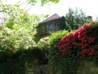 "Maison unifamiliale for  sales at ""PARK LIKE VISTAS"" 9 Markwood Road , Forest Hills Gardens Forest Hills, New York 11375 États-Unis"
