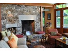 Villa for  sales at A view From Every Window 308 Uphill Road  Dorset, Vermont 05251 Stati Uniti