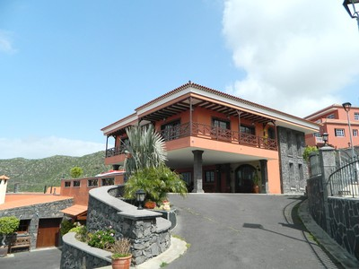 Single Family Home for sales at Valle de Guerra urb Collazos, Valle de Guerra La Laguna, Tenerife Canary Islands 38270 Spain