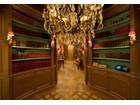 Apartment for  sales at Extravagant Designer-Apartment  Dusseldorf, Nordrhein-Westfalen 40237 Germany