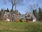 一戸建て for  sales at Generational Masterpiece 154 Spruce Lane Dorset, バーモント 05251 アメリカ合衆国