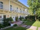 Vivienda unifamiliar for  sales at 3212 Via La Selva  Palos Verdes Estates, California 90274 United States