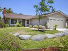 Maison unifamiliale for  sales at 2052 Shadow Grove Way    Encinitas, Californie 92024 États-Unis