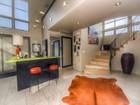 Maison unifamiliale for sales at 251 S Charlotte Street  Ridgway, Colorado 81432 États-Unis