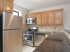 Condominium for sales at Renovated 2 BR Prewar Condo 445 West 240 Street 7D  Riverdale, New York 10471 United States