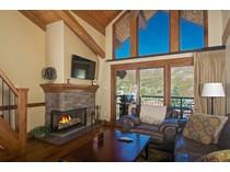 Nhà ở một gia đình for sales at Skier's Dream 400 Wood Road Unit 2302   Snowmass Village, Colorado 81615 Hoa Kỳ