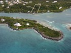 Einfamilienhaus for  sales at Landfall Other Abaco, Abaco Bahamas