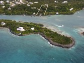 Single Family Home for sales at Landfall Other Abaco,  Bahamas