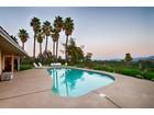 Einfamilienhaus for  sales at Fuerte Drive 10504 Fuerte Drive La Mesa, Kalifornien 91941 Vereinigte Staaten