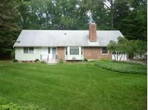 Nhà ở một gia đình for sales at Spacious Cape Cod 26 Oakhill Avenue   Norwalk, Connecticut 06854 Hoa Kỳ