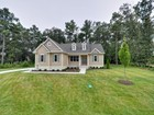 Single Family Home for sales at Lot 5 Huff Road, , DE 19968 Lot 5  Huff Road Milton, Delaware 19968 United States
