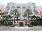Piso for  rentals at Ocean Club 785 CRANDON Blvd 501 Key Biscayne, Florida 33149 Estados Unidos