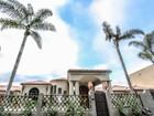 Single Family Home for sales at 7411 Hillside Drive  La Jolla, California 92037 United States