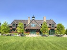 Maison unifamiliale for sales at Nearside 20 Wickham Road Newport, Rhode Island 02840 États-Unis