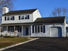 Single Family Home for sales at 14 Sugar Maple Avenue  Manalapan, New Jersey 07726 United States