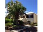 Condomínio for  sales at Warwick Villa Unit C9 Warwick Villa 110 Middle Road Warwick, Outras Áreas Nas Bermudas WK09 Bermuda