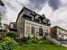 Maison unifamiliale for sales at Montréal-Nord 6300 Boul. Gouin E. Montreal-Nord, Québec H1G1C2 Canada