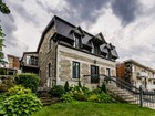 Tek Ailelik Ev for sales at Montréal-Nord 6300 Boul. Gouin E. Montreal-Nord, Quebec H1G1C2 Kanada