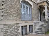 Maison unifamiliale for sales at Biarritz plein centre  Biarritz,  64200 France