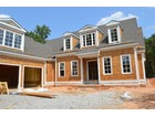 一戸建て for sales at Gorgeous Five Bedroom New Construction In Edgewood 475 Woodward Drive Fayetteville, ジョージア 30215 アメリカ合衆国