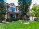 Casa Unifamiliar for sales at 5382 South Geneva Way  Englewood, Colorado 80111 Estados Unidos