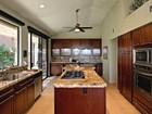 一戸建て for sales at 10 Vista Loma 10 Vista Loma Drive Rancho Mirage, カリフォルニア 92270 アメリカ合衆国