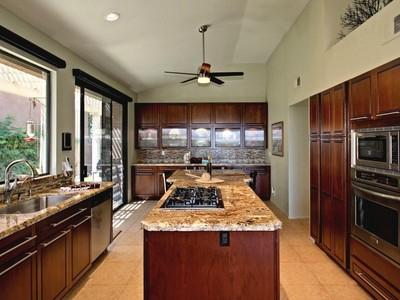 Einfamilienhaus for sales at 10 Vista Loma 10 Vista Loma Drive Rancho Mirage, Kalifornien 92270 Vereinigte Staaten