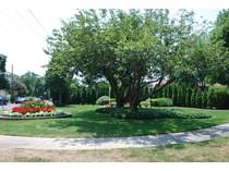 独户住宅 for sales at Excellent Opportunity! 1201 Wall Road   Spring Lake Heights, 新泽西州 07762 美国