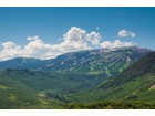 Land for  sales at Shield O Terraces TBD Shield O Road   Snowmass, Colorado 81654 Vereinigte Staaten