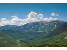 Terrain for sales at Shield O Terraces TBD Shield O Road Snowmass, Colorado 81654 États-Unis