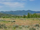 Terrain for sales at Big Views on over four acres at Victory Ranch 6670 E Cliff View Ct Heber City, Utah 84032 États-Unis