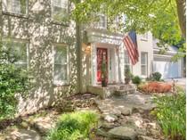 Частный односемейный дом for sales at Buckhead Jewel 533 Hascall Road NW  Buckhead, Atlanta, Джорджия 30309 Соединенные Штаты