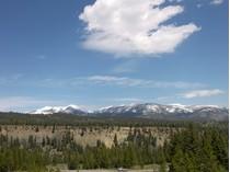 Terreno for sales at 3 - 20 Acre Parcels Towering Pines   Big Sky, Montana 59716 Estados Unidos