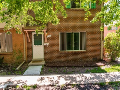 Townhouse for sales at 12564 West Virginia Avenue  Lakewood, Colorado 80228 United States