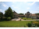 Maison unifamiliale for  sales at Exceptionnal property in quiet environment (40min from Versailles)  Other France, Other Areas In France 28410 France