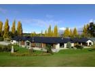 Casa para uma família for  sales at Wanaka Alpine Lodge 114 Lake Hawea-Albert Town Rd Wanaka, Otago 9382 Nova Zelândia