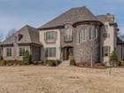 獨棟家庭住宅 for  sales at 10 Spyglass Hill  Brentwood, 田納西州 37027 美國