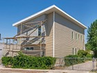Casa Unifamiliar for sales at Green Urbane & Modern Sweet 123 East Vidas Salt Lake City, Utah 84115 Estados Unidos