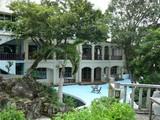 Property Of Athena Mansion