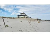 独户住宅 for sales at Saquish Beach Blvd    Plymouth, 马萨诸塞州 02360 美国