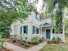 Частный односемейный дом for sales at Antique Character & Modern Conveniences 55 Pheasant Hill Drive  Bernardsville, Нью-Джерси 07924 Соединенные Штаты