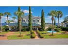 Casa Unifamiliar for  sales at St. Johns Ave. 14 St. Johns Ave.   Green Cove Springs, Florida 32043 Estados Unidos